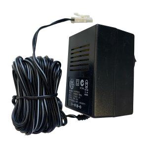 AC Plug Pack