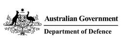 australia-dof