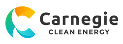 carnegie-clean-energy