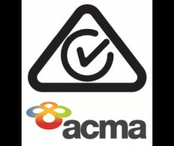 tortech-rcm-acma-logos