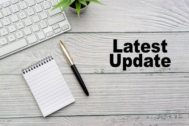 Tortech Update 1st September 2021