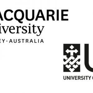 Upcoming Presentations at Macquarie University and UTS