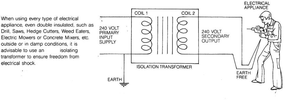 isolation transformer wiring diagram wiring diagram rh sandroviletta ch