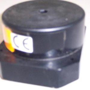 91065 PCB Encapsulated 50va 240/24V