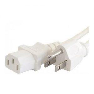 USA Computer Cord